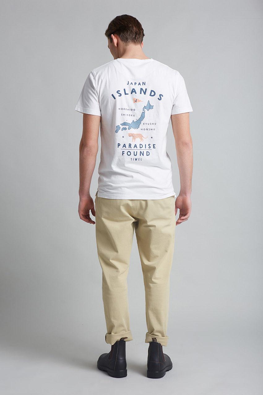 Camiseta Hokka 02