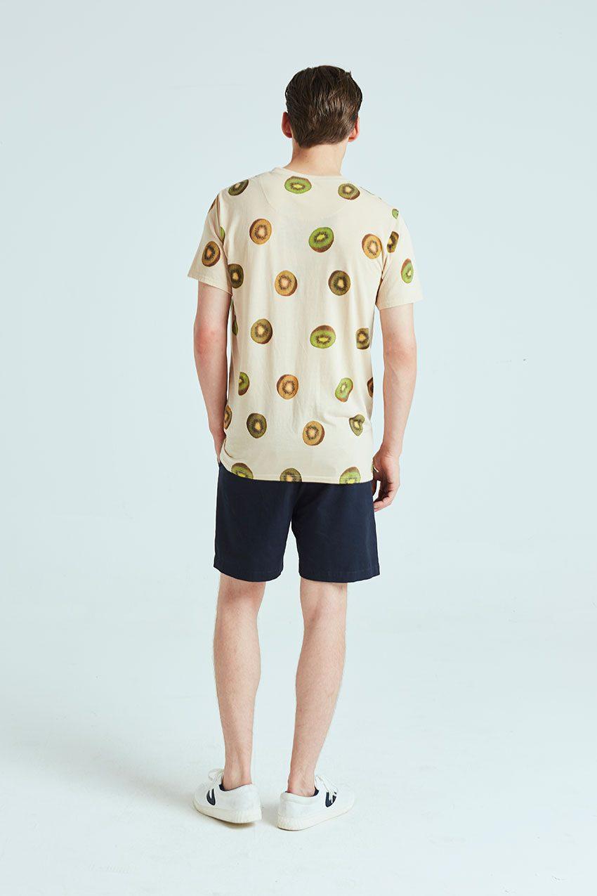 Camiseta-Kiwi-Tiwel-bleached-sand-02