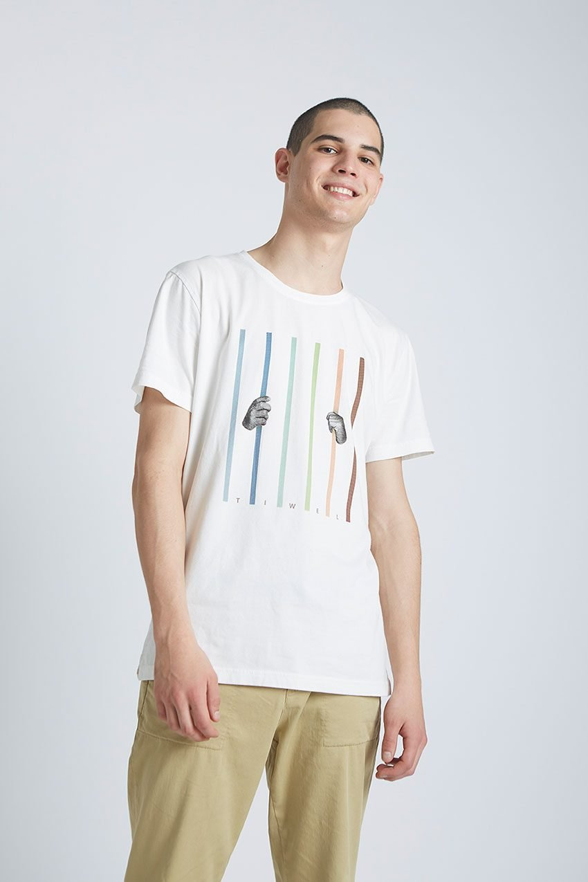 Camiseta-Laser-Hands-Tiwel-Snow-White-02