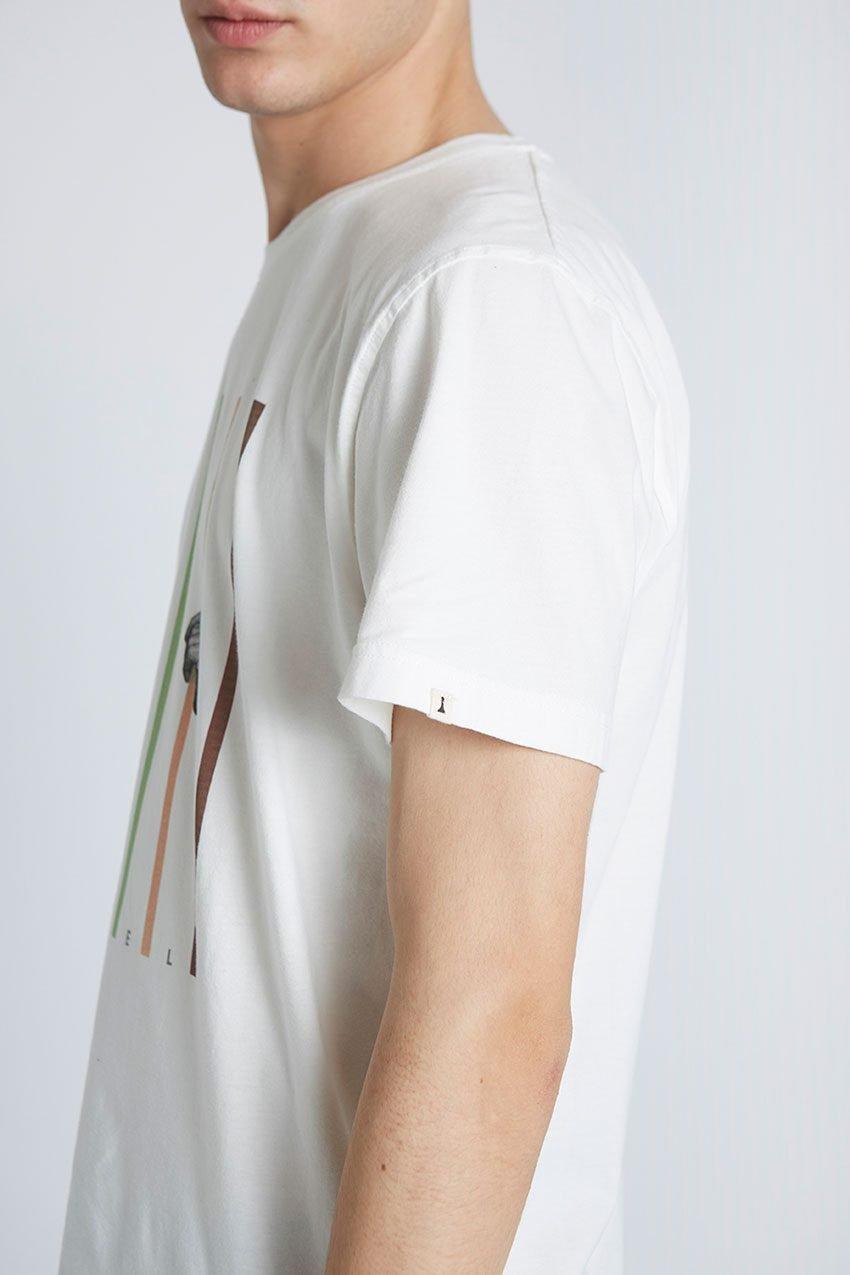 Camiseta-Laser-Hands-Tiwel-Snow-White-04