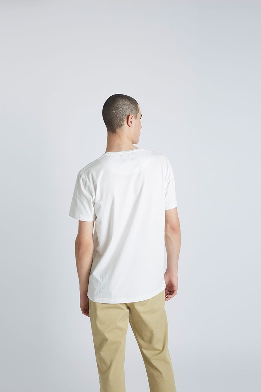 Camiseta-Laser-Hands-Tiwel-Snow-White-05