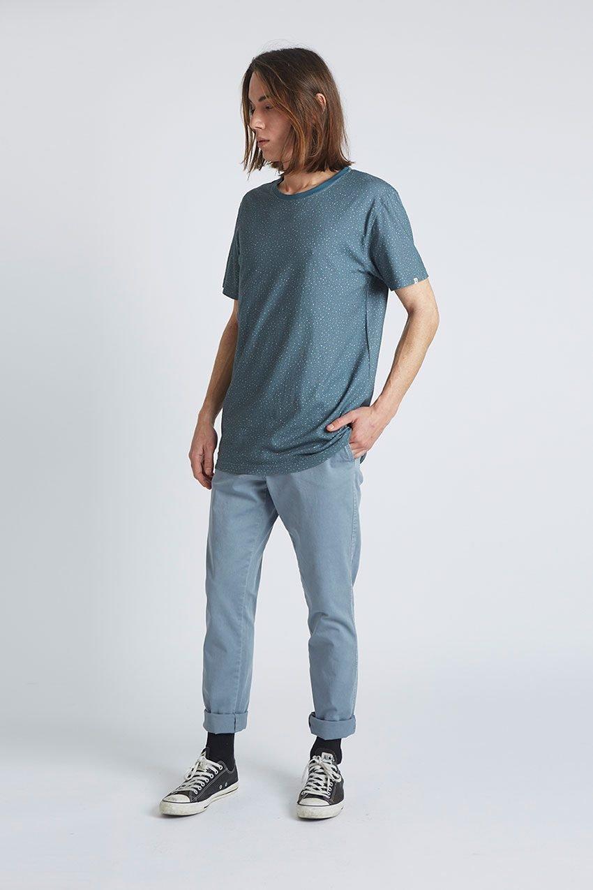 Camiseta-Lil-Tiwel-Dark-Graphite-Melange-01