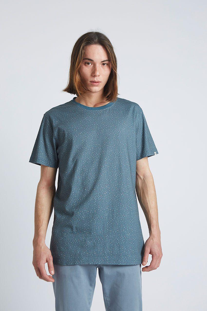Camiseta-Lil-Tiwel-Dark-Graphite-Melange-03