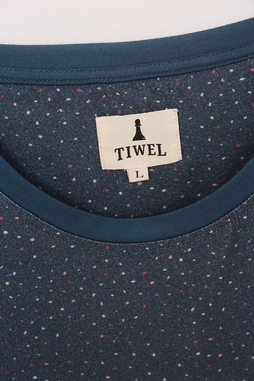 Camiseta-Lil-Tiwel-Dark-Graphite-Melange-09