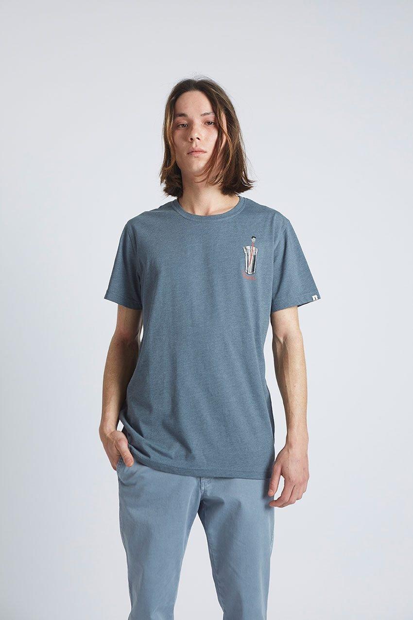 Camiseta-Lottery-Tiwel-Dark-Graphite-Melange-02