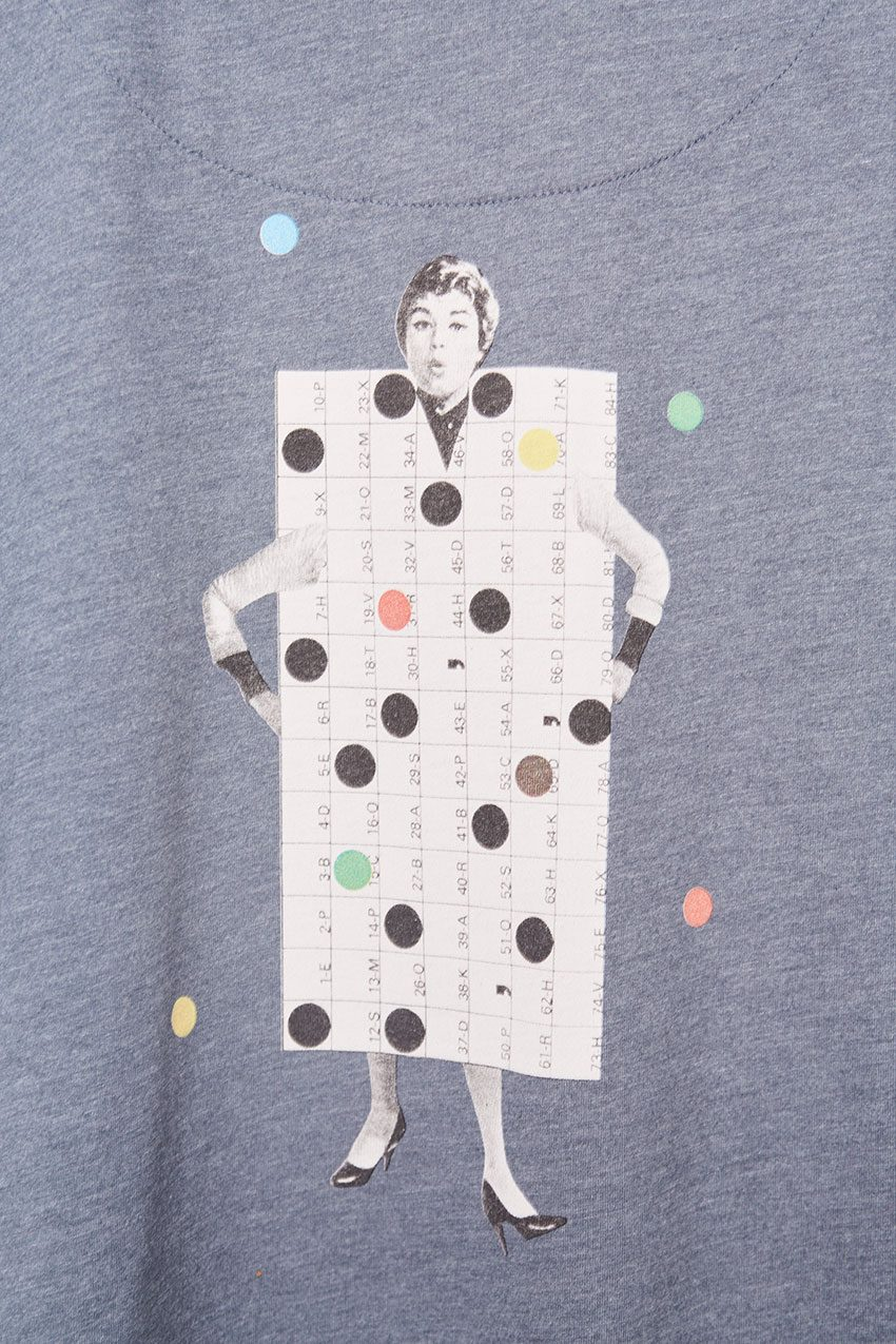 Camiseta-Lottery-Tiwel-Dark-Graphite-Melange-05