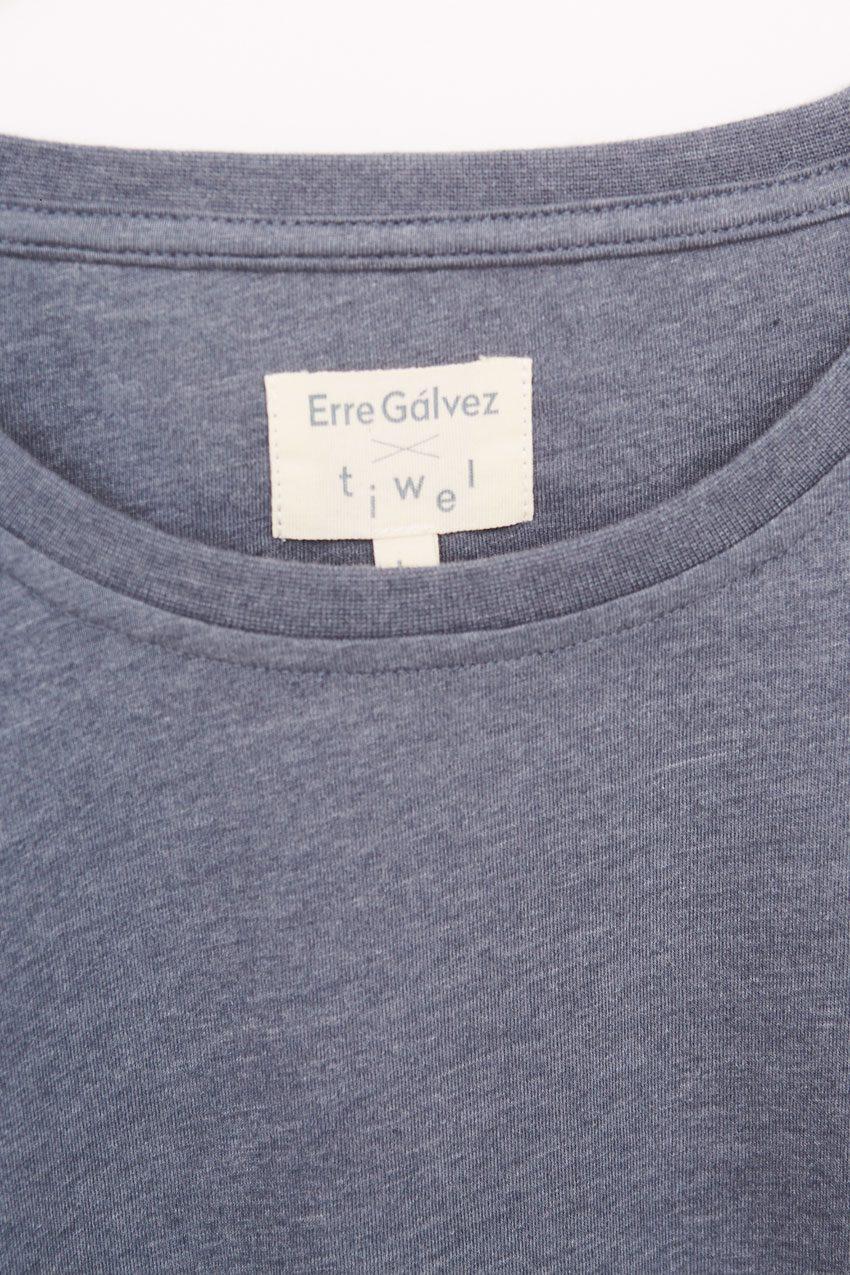 Camiseta-Lottery-Tiwel-Dark-Graphite-Melange-07