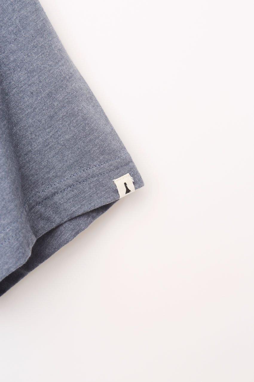 Camiseta-Lottery-Tiwel-Dark-Graphite-Melange-08