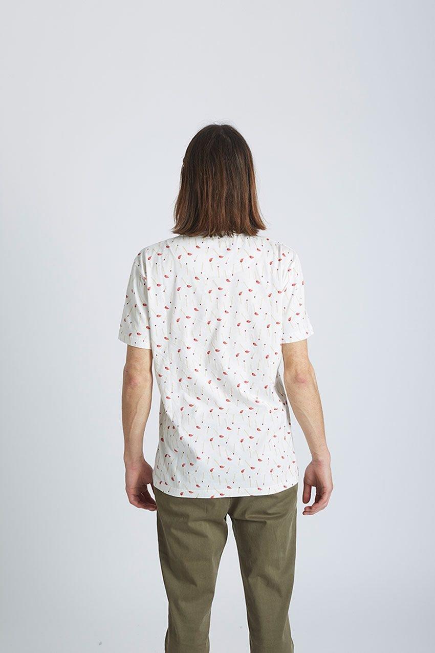 Camiseta-Matches-Tiwel-Snow-White-04