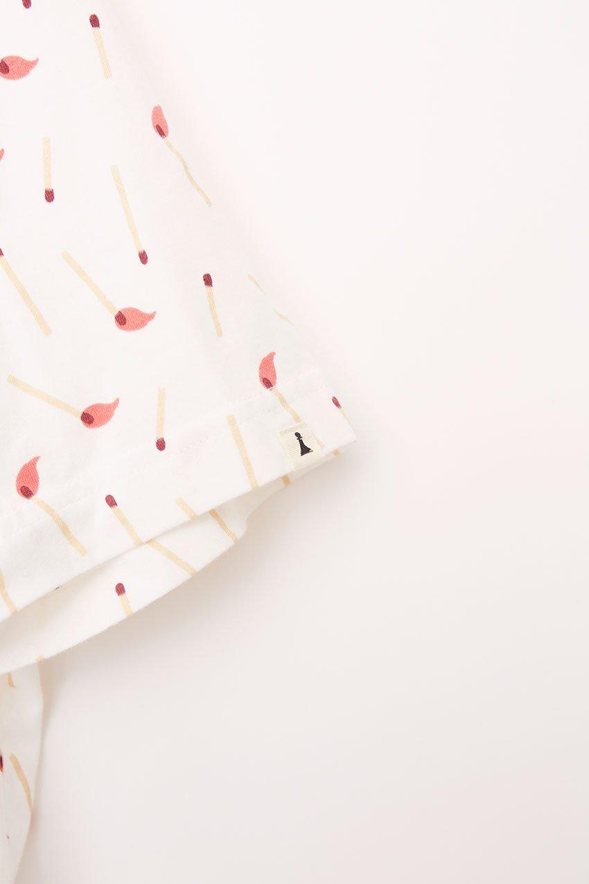 Camiseta-Matches-Tiwel-Snow-White-05