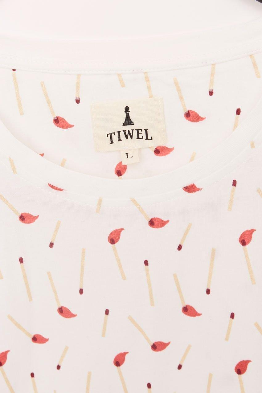 Camiseta-Matches-Tiwel-Snow-White-07