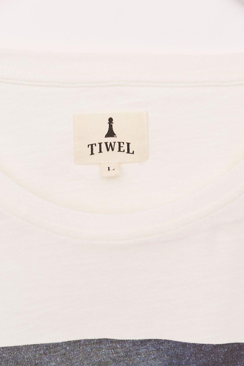 Meteorite Tshirt Tiwel Snow White 08