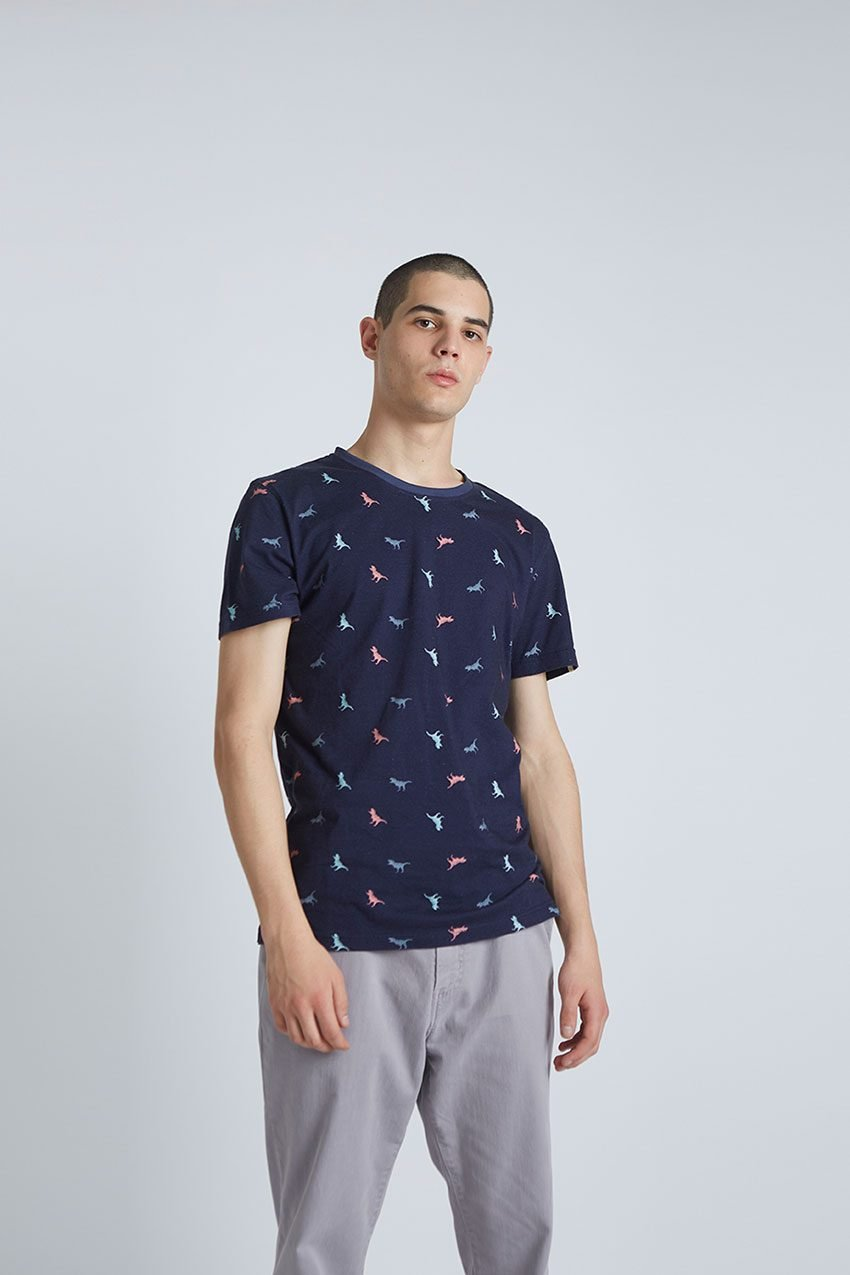 Park-Tshirt-Tiwel-Dark-Graphite-02