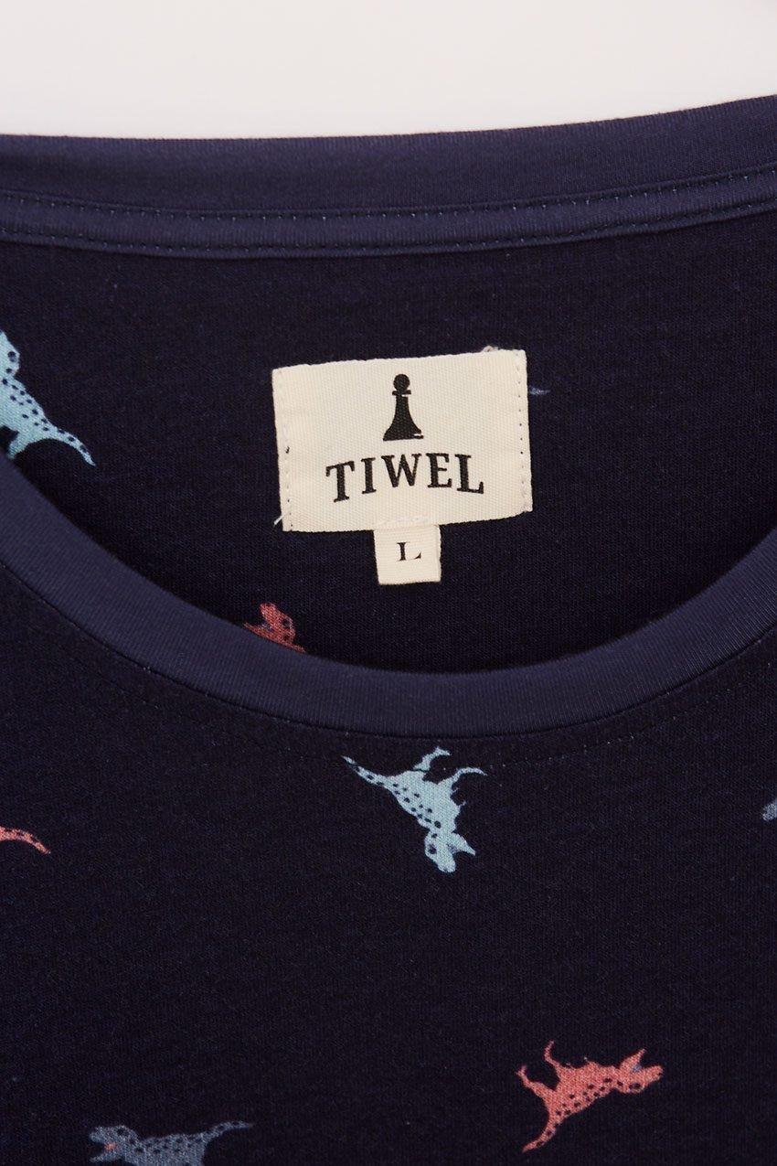 Park-Tshirt-Tiwel-Dark-Graphite-08
