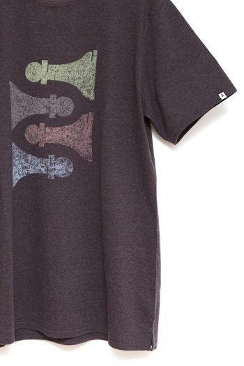 Camiseta-Peon-1