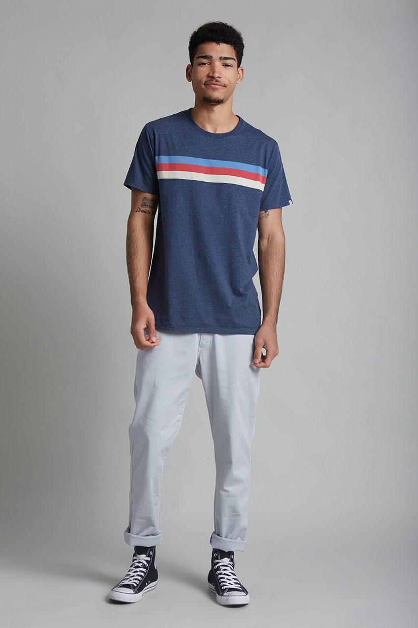 Camiseta Ret 01