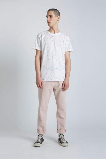 Camiseta-Roses-Tiwel-Snow-White-01