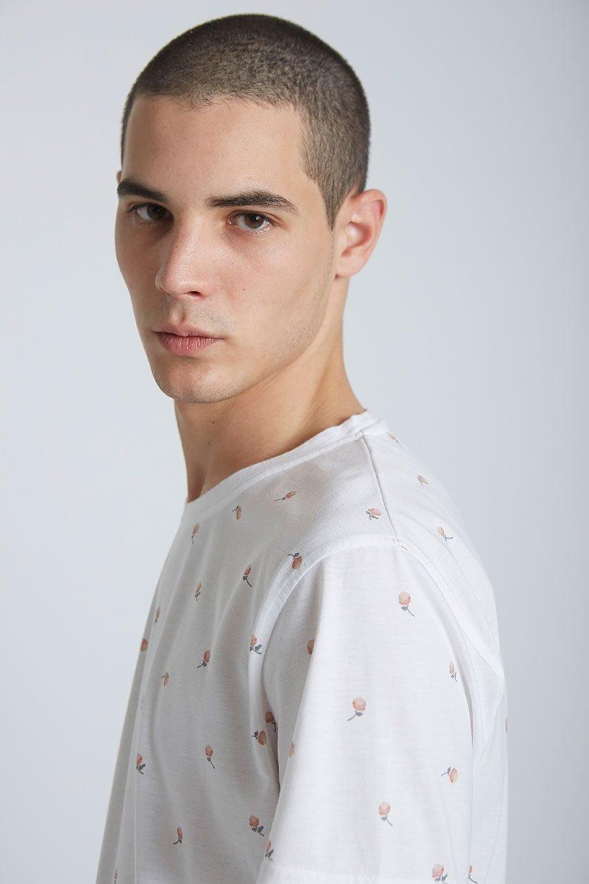 Camiseta-Roses-Tiwel-Snow-White-04
