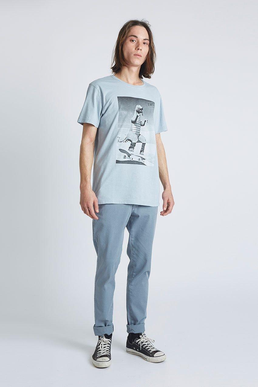 Skate-Tshirt-Tiwel-Blue-Yonder-01