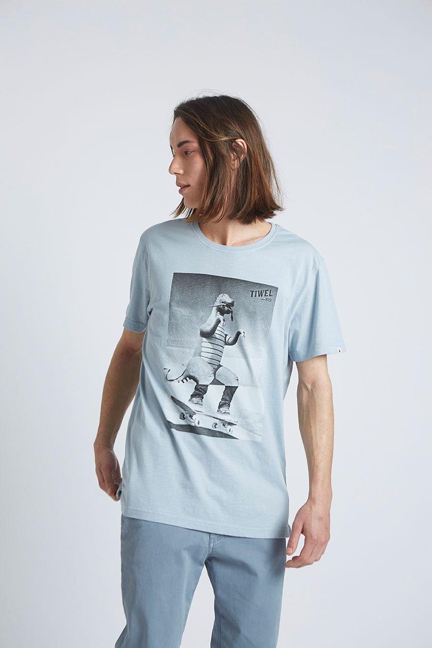 Skate-Tshirt-Tiwel-Blue-Yonder-02