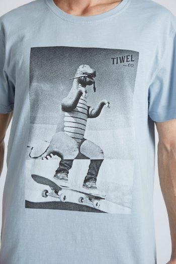 Camiseta-Skate-Tiwel-Blue-Yonder-03