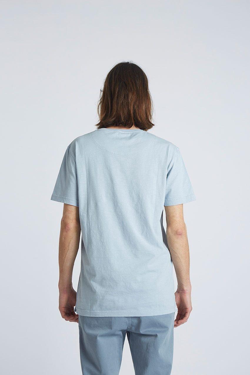 Skate-Tshirt-Tiwel-Blue-Yonder-04