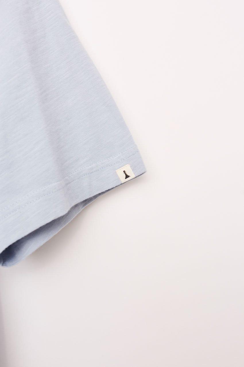 Skate-Tshirt-Tiwel-Blue-Yonder-05