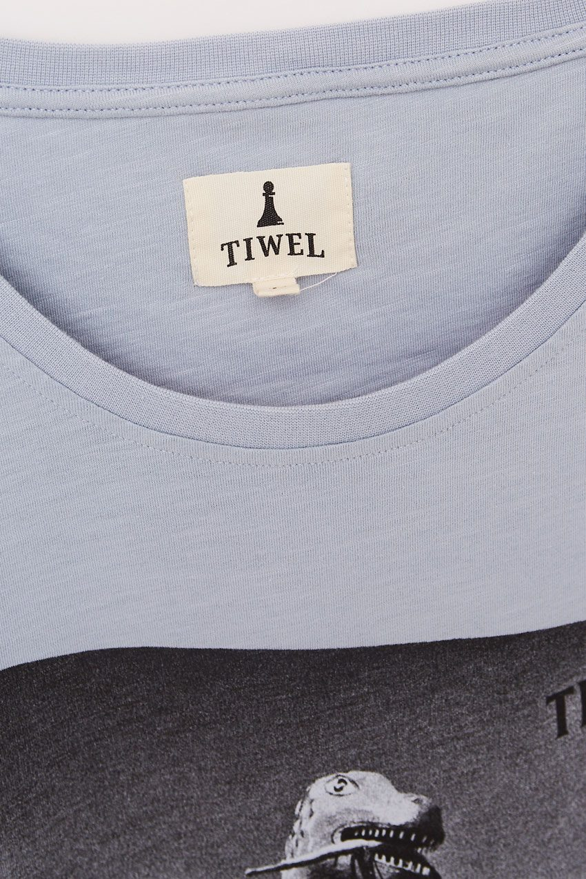 Skate-Tshirt-Tiwel-Blue-Yonder-07