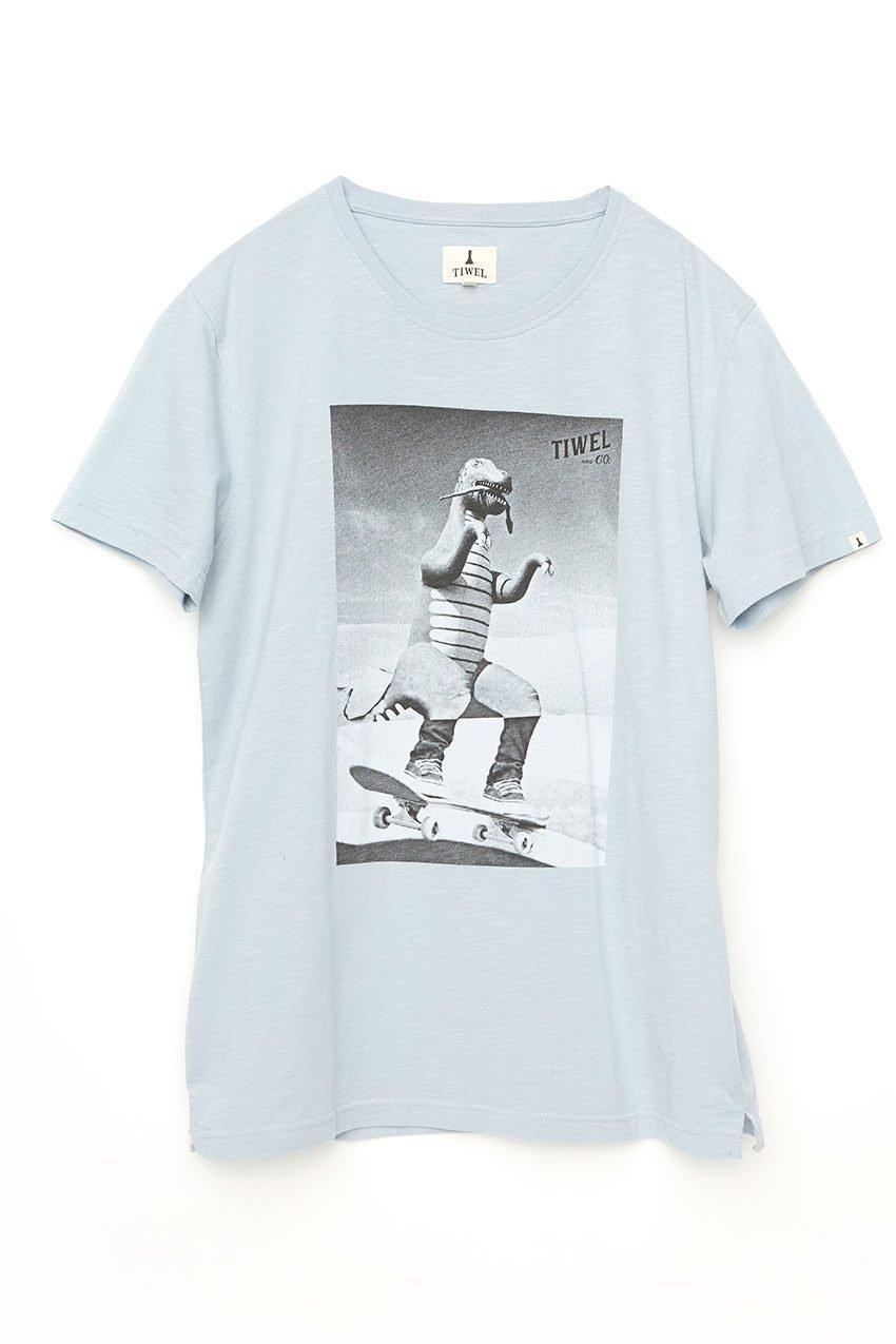 Skate-Tshirt-Tiwel-Blue-Yonder