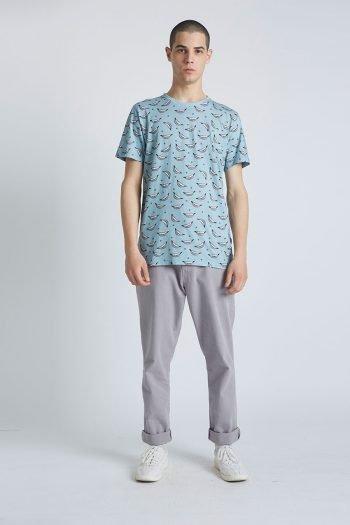 Camiseta-Smiles-Tiwel-Blue-Yonder-01
