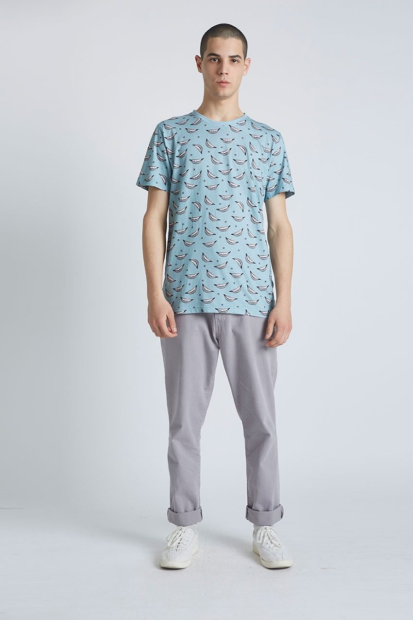 Smiles-Tshirt-Tiwel-Blue-Yonder-01