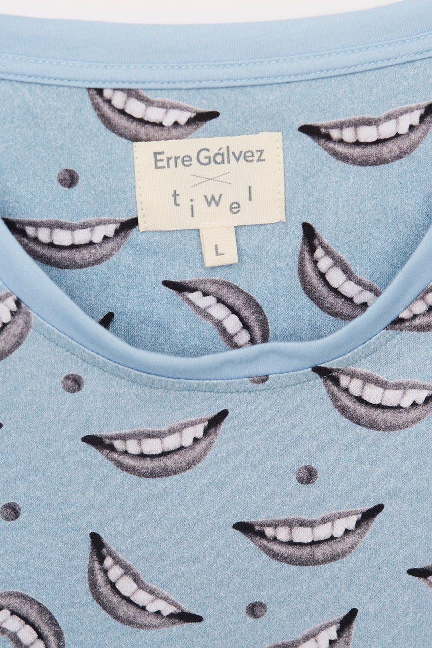 Smiles-Tshirt-Tiwel-Blue-Yonder-07