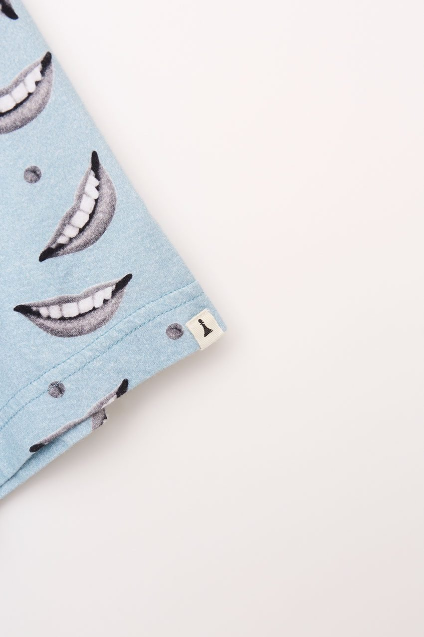Smiles-Tshirt-Tiwel-Blue-Yonder-09