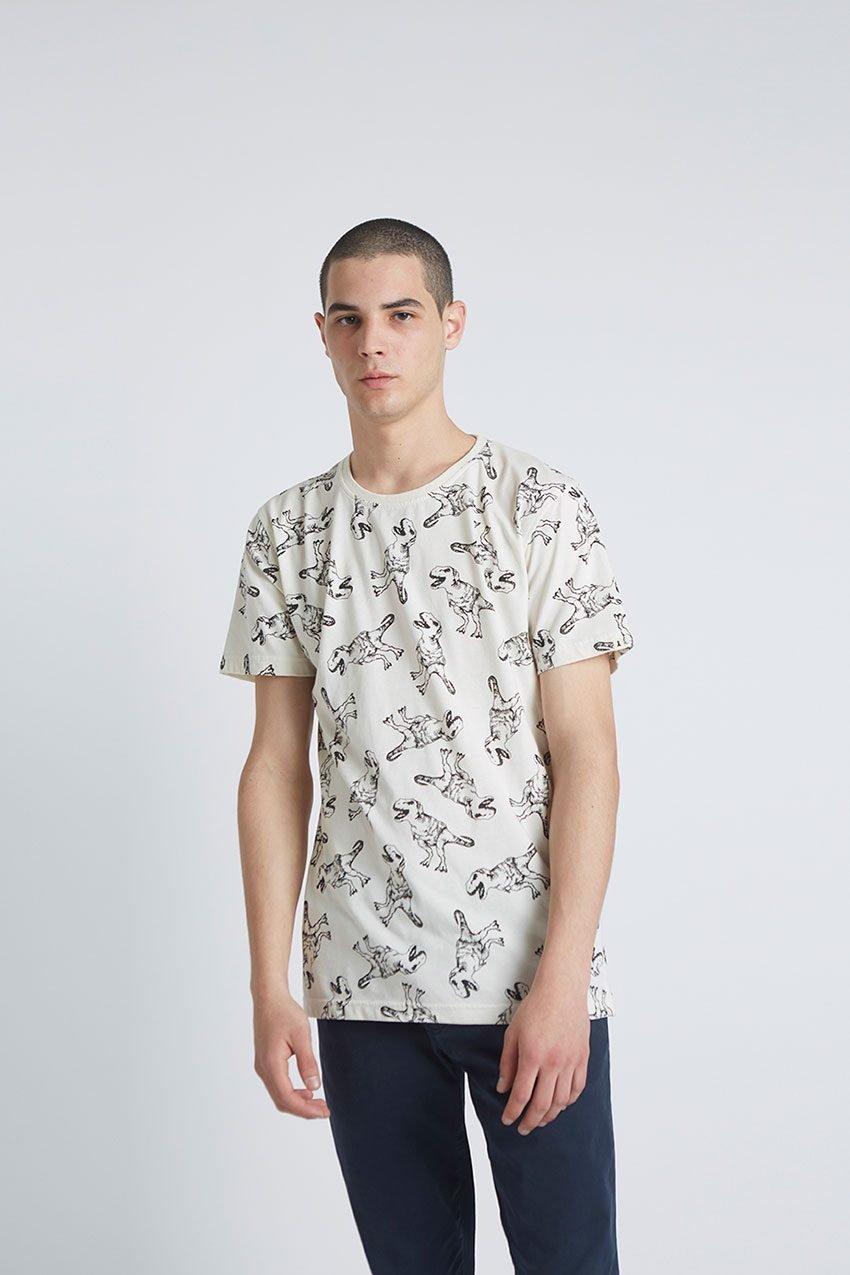 Camiseta-Tee-Tiwel-Ecru-Melange-08