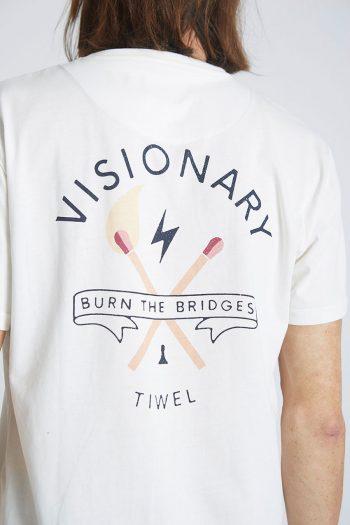 Visionary Tshirt Tiwel Snow White 05