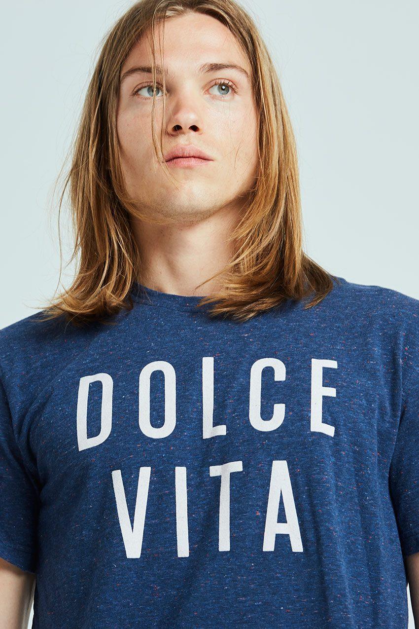 Camiseta Vita Tiwel dark navy 02
