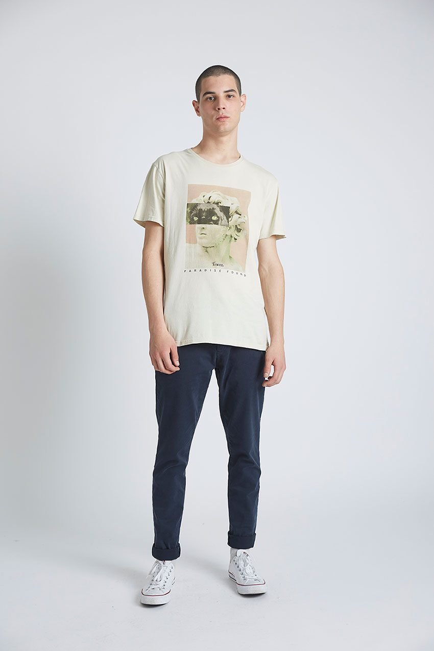 Camiseta-Wild-Tiwel-Cashew-01