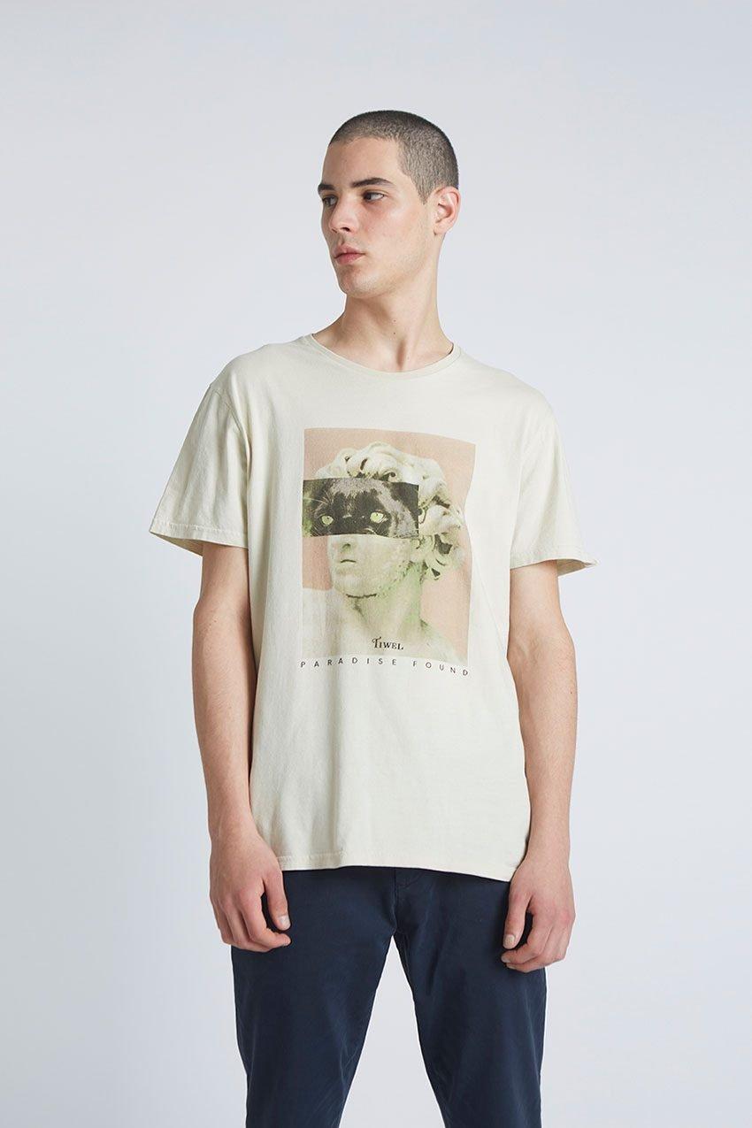 Camiseta-Wild-Tiwel-Cashew-02