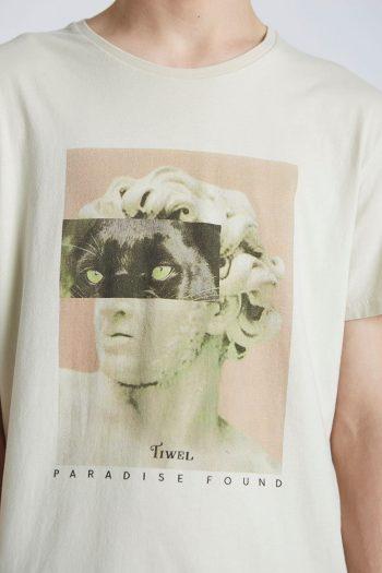 Camiseta-Wild-Tiwel-Cashew-03