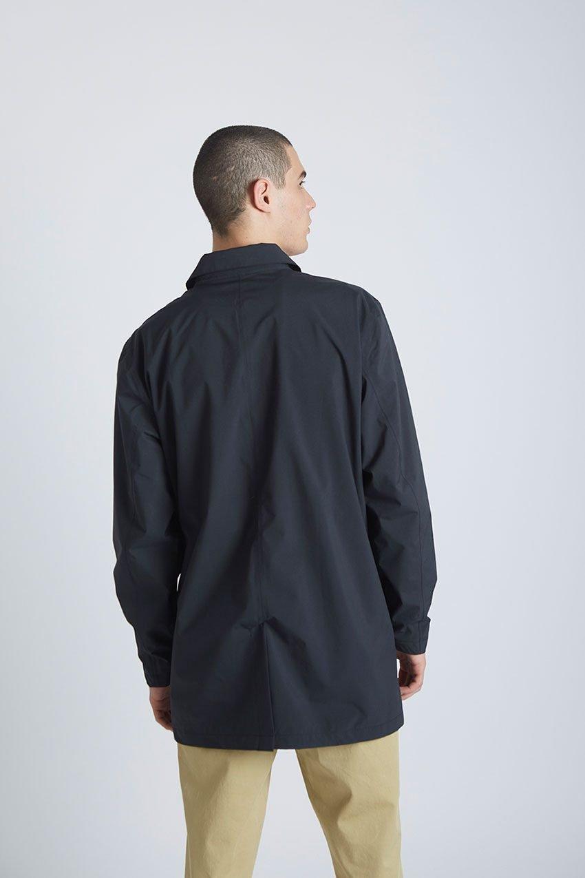 Chaqueta-Dan-D-Tiwel-Faded-Black-06