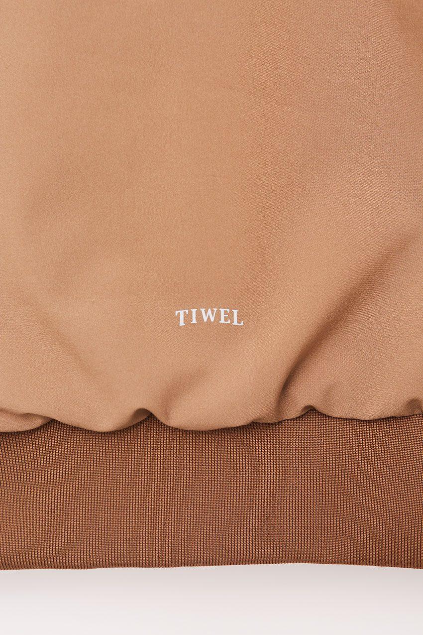 Chaqueta-Haan-Tiwel-Sandstone-12