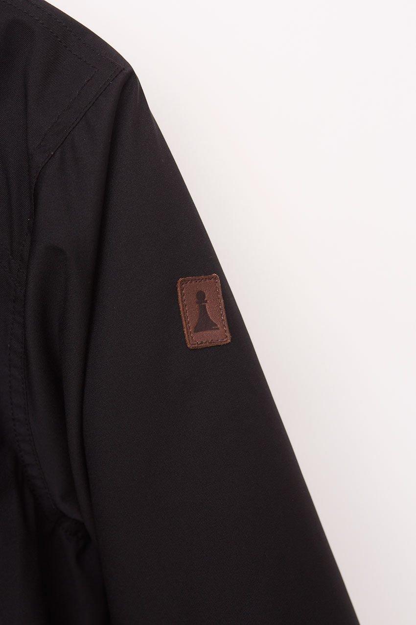 Chaqueta-Kamon-Tiwel-Black-12