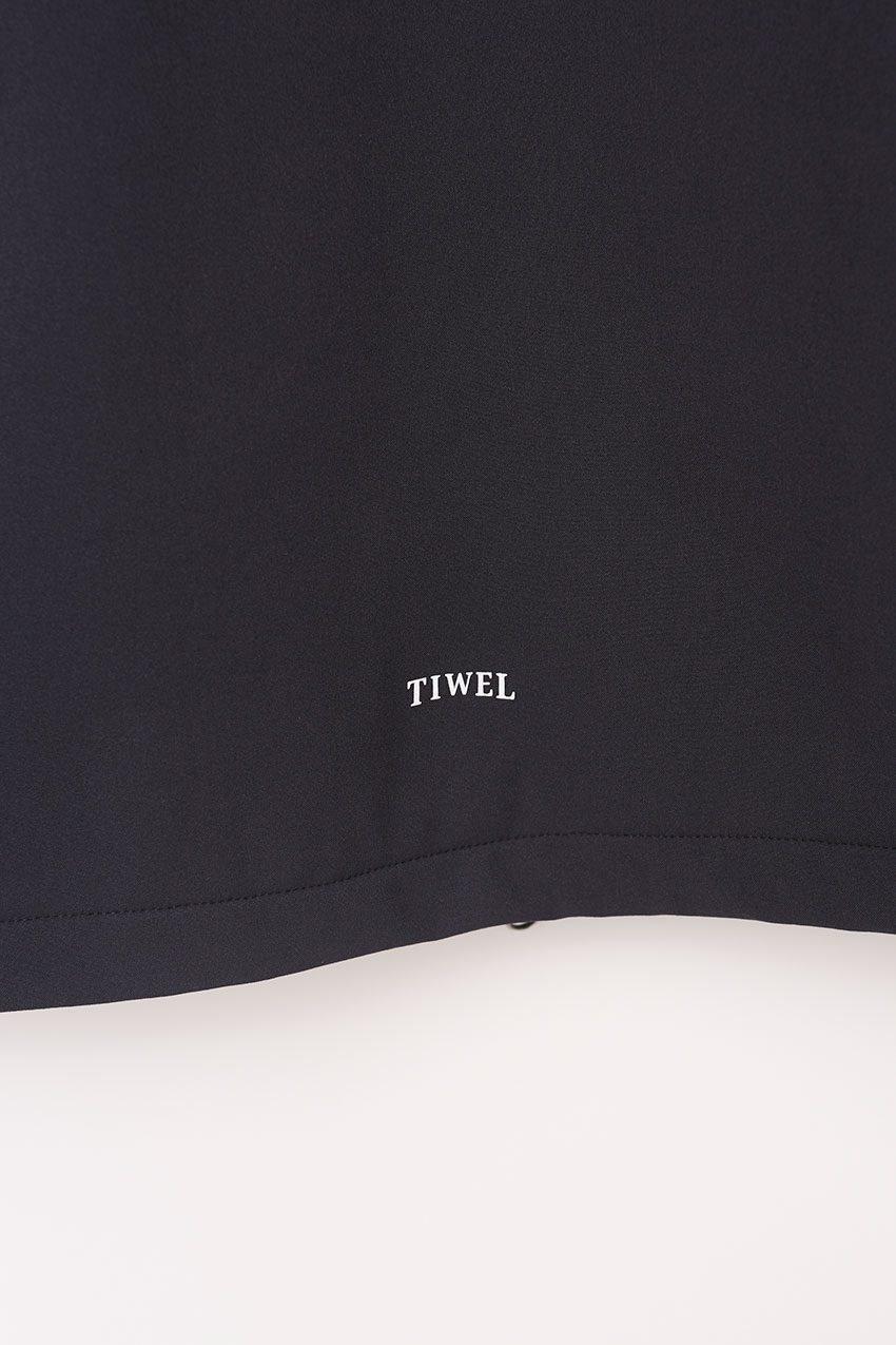 Chaqueta-Sakoro-Tiwel-Faded-Black-01