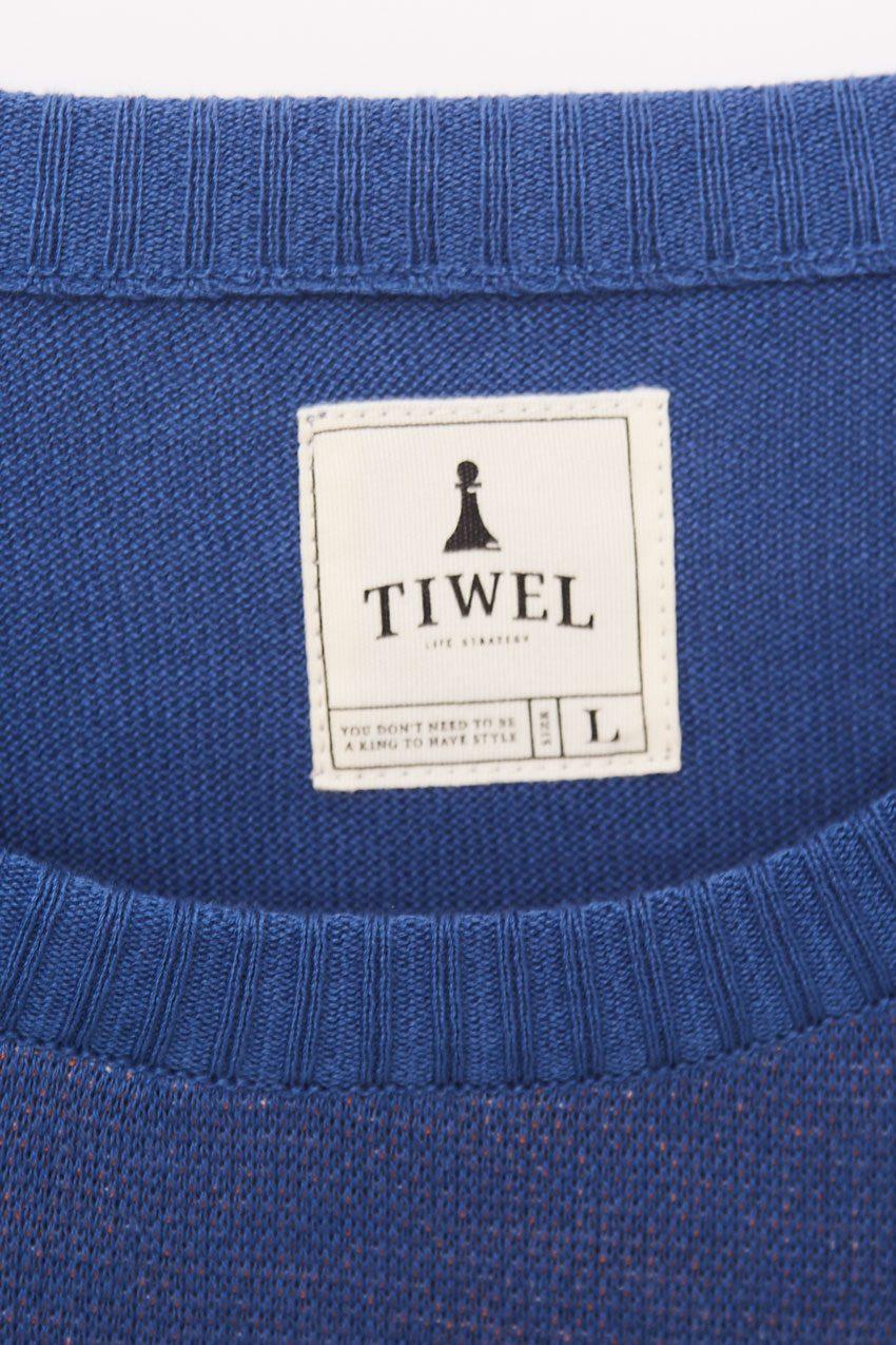 Jersey-Sauro-Tiwel-Dark-Graphite-12