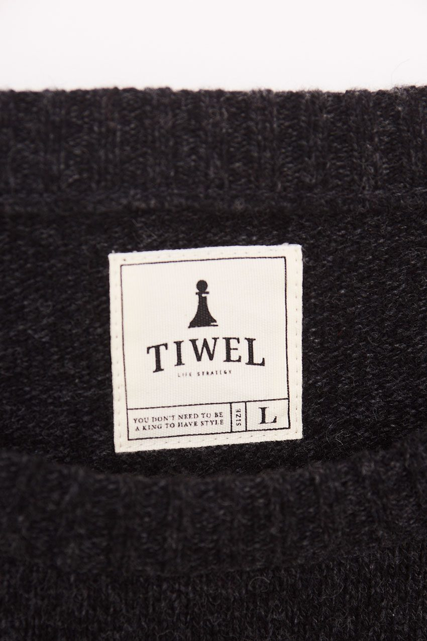 Jersey-Will-Tiwel-Faded-Black-06