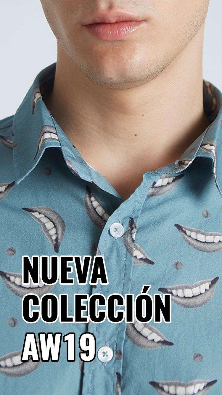 NUEVA-COLECCION-AW2019-TIWEL-2