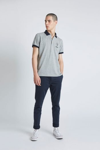 Polo-Ideal-Tiwel-Mid-Grey-Nepp-01
