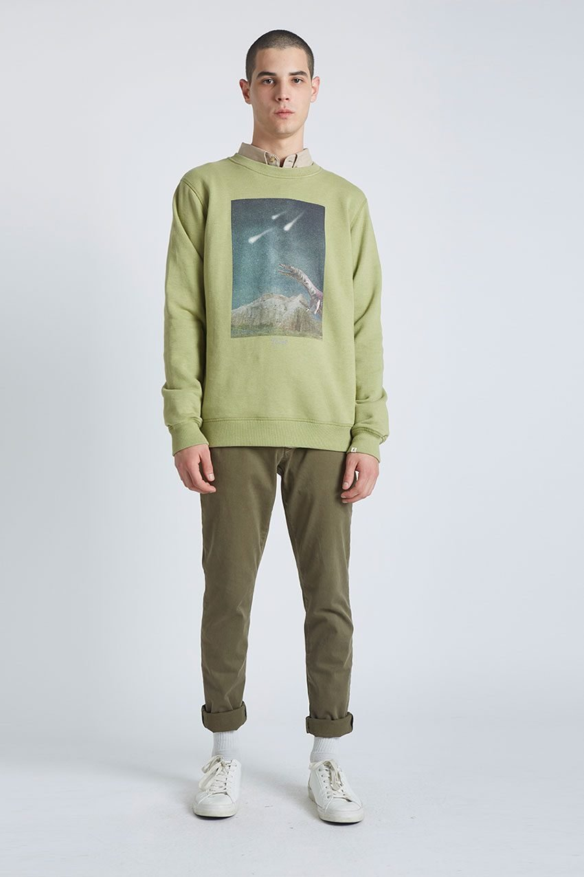 Sudadera-Space-Tiwel-Oil-Green-Melange-01
