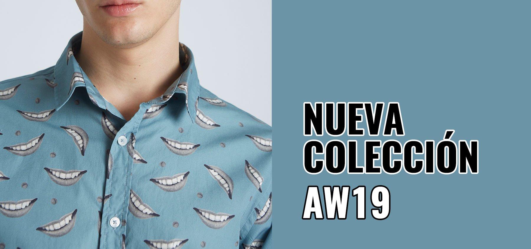 TIWEL-NUEVA-COLECCION-AW2019-2020