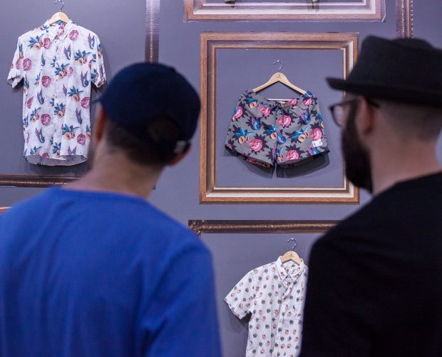 Tiwel-x-Boamistura-coleccion-ropa